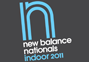 New Balance Indoor Nationals